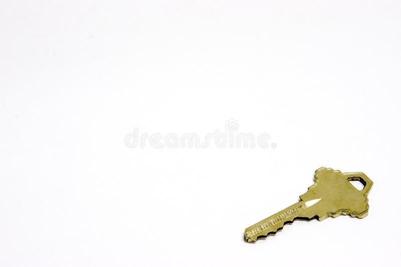Klucz do domu