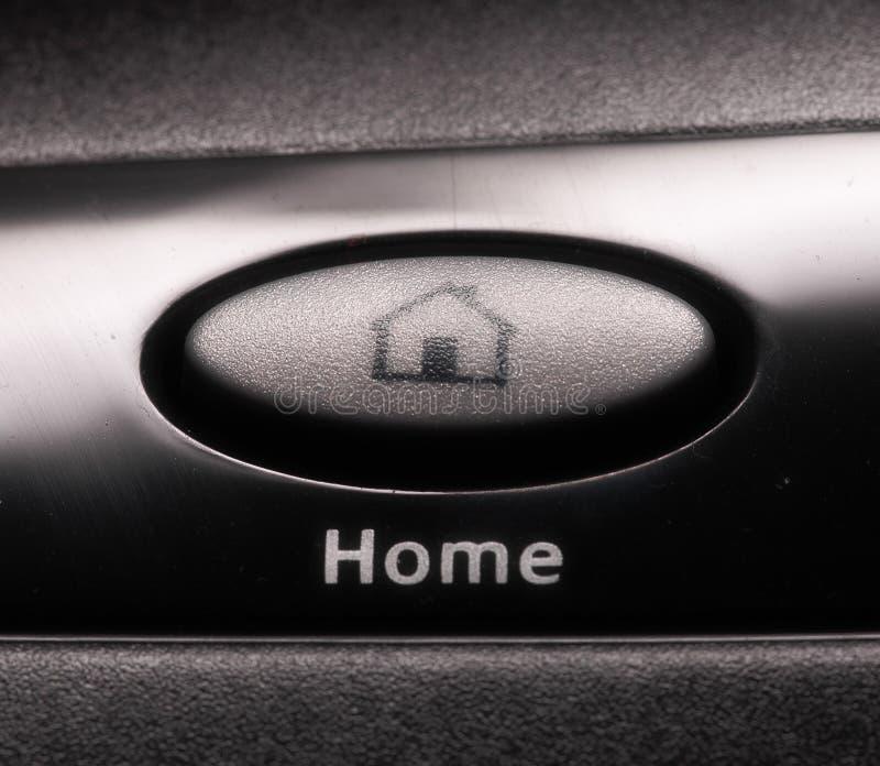 klucz komputerowy zdjęcie stock