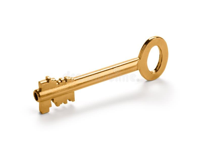 Download Klucz Sukces Z ścinek ścieżką Obraz Stock - Obraz złożonej z ścinek, tło: 28965993