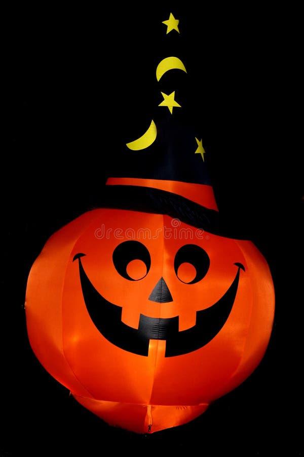 Download Kluseczko balonowa obraz stock. Obraz złożonej z bania, halloweens - 47463