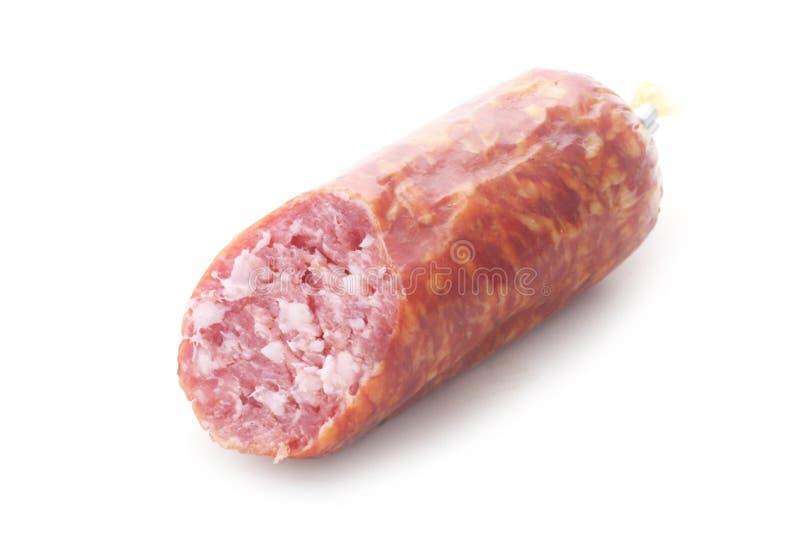 Knackwurst imagens de stock royalty free