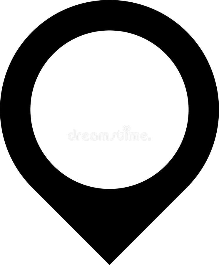 Knapp eller symbol fotografering för bildbyråer