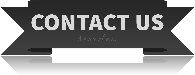 knappen kontaktar oss fotografering för bildbyråer