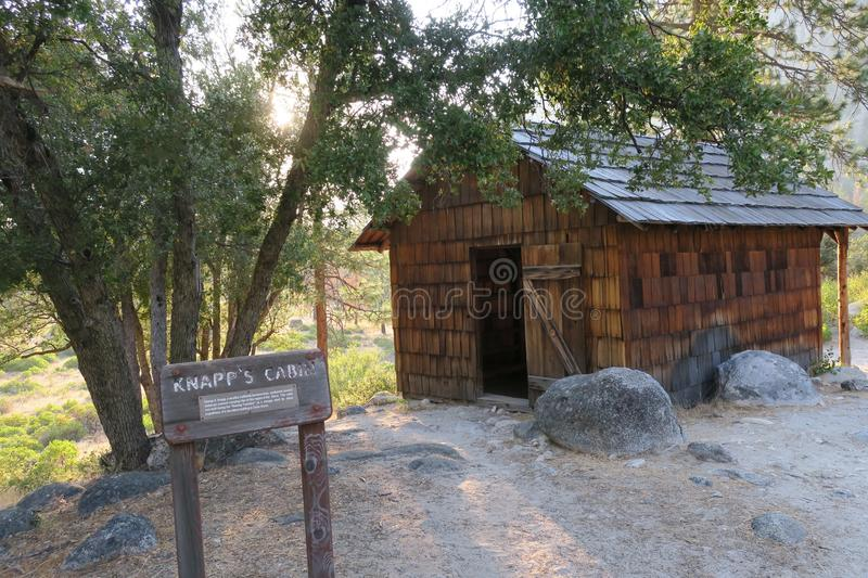 Download Jw Wells State Park Cabins Pictures