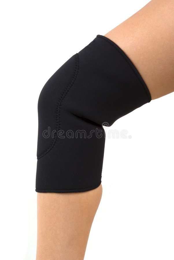 Download Knee Injury stock photo. Image of health, hurt, therapeutic - 3539788