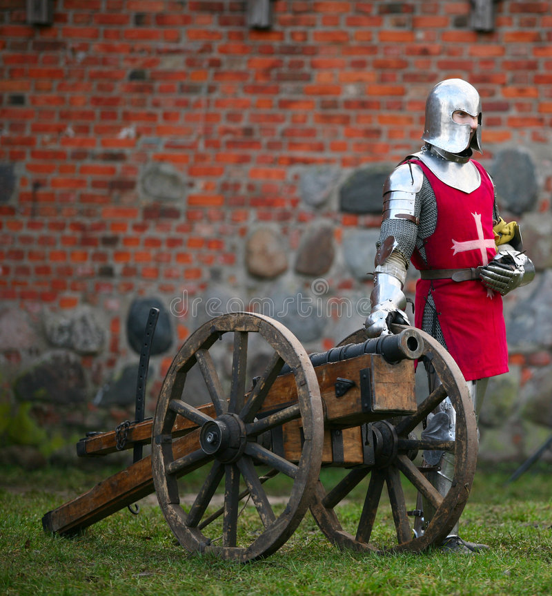 Download Knight stock photo. Image of people, tournament, renfaire - 2071160