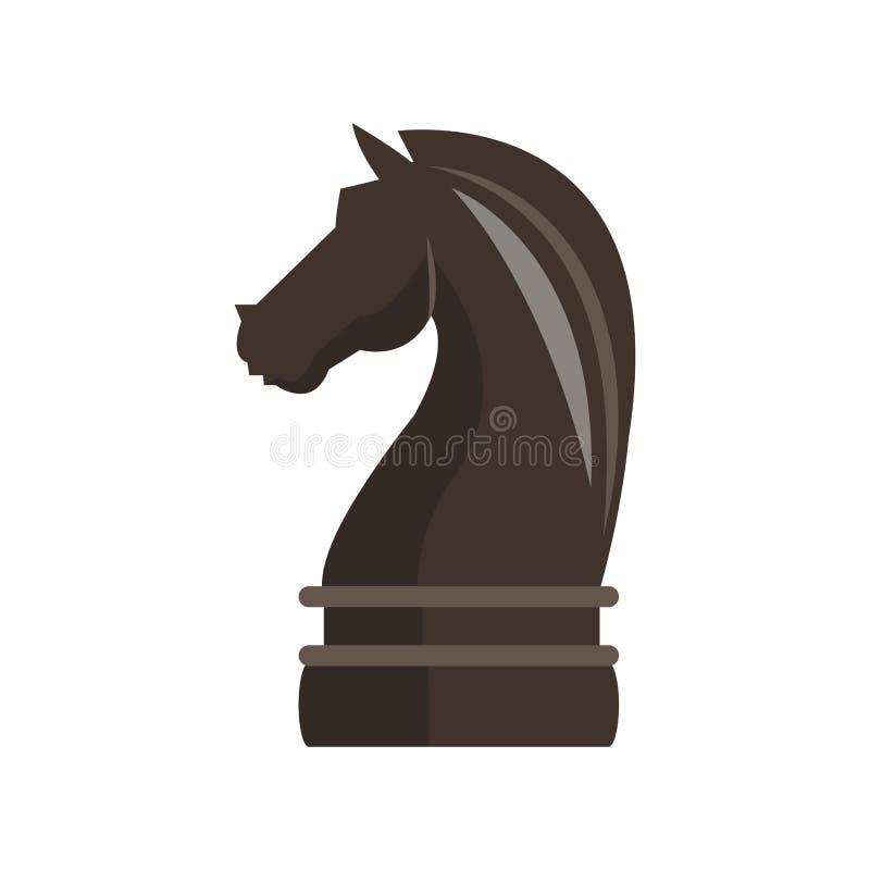 Free Knight Chess Piece Stock Photos - 88132233