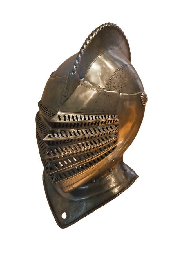 Free Knight S Armor Stock Image - 10706001