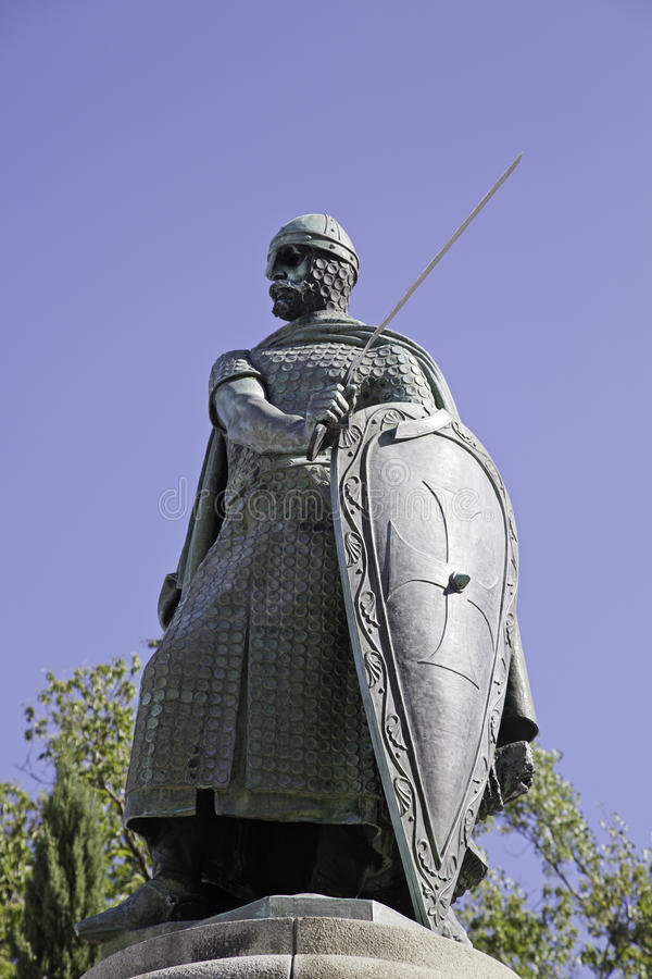 Download Knight Templar stock photo. Image of statue, knight, power - 26357972