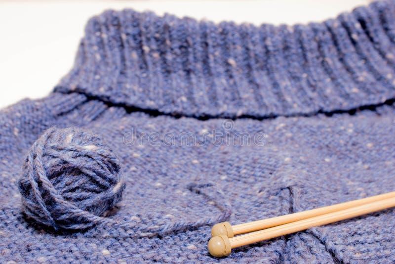 knit lizenzfreie stockfotografie