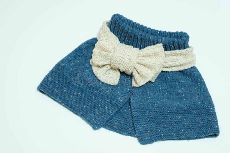 knit lizenzfreies stockbild