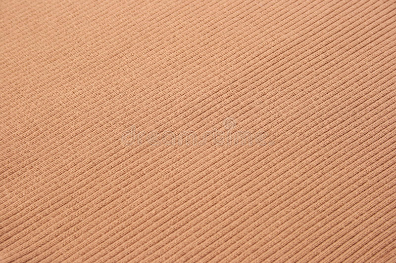 Download Knitted cloth stock image. Image of fashion, gentle, knitwear - 31910027