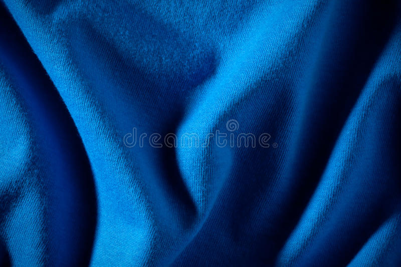 Download Knitted cotton stock photo. Image of textile, texture - 10177360