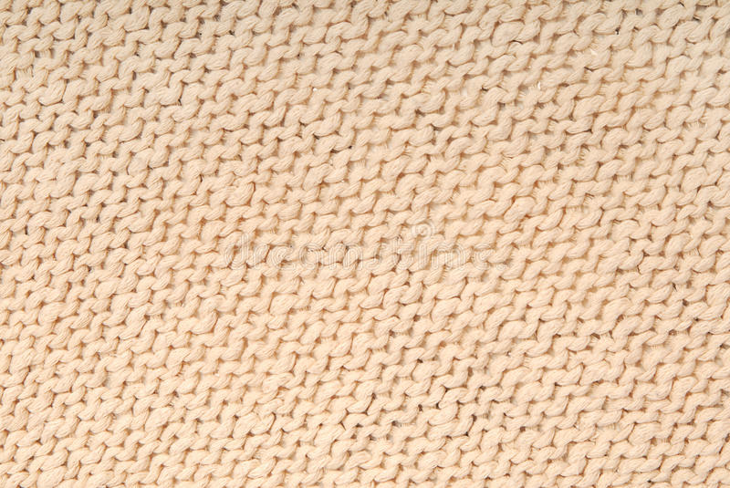 Download Knitted fabric stock photo. Image of backgrounds, crocheting - 28684472