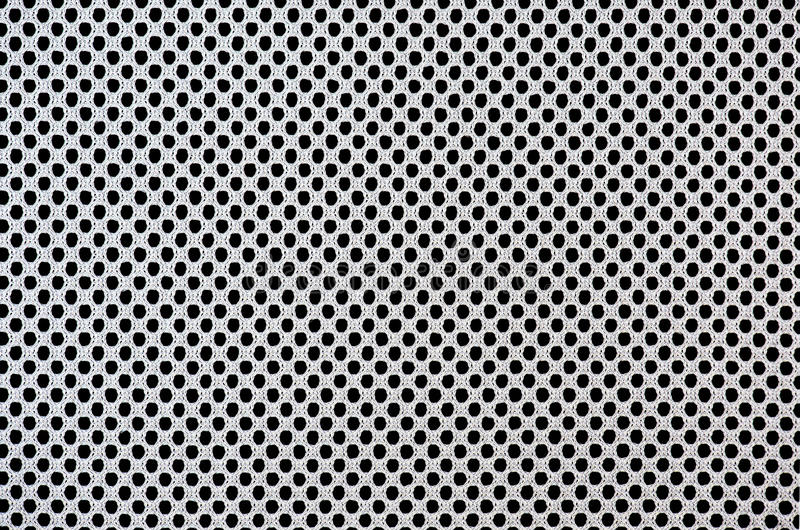 Download Knitted Texture Mesh With Holes Stock Photos - Image: 24563203