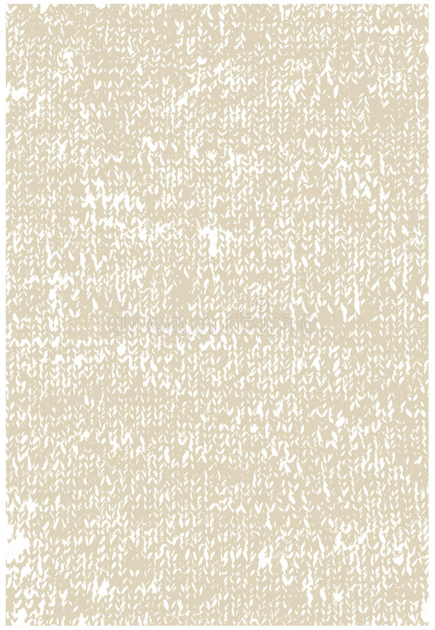 Knitted Tweed Texture background, Vector. Knitted Tweed Texture background. Vector vector illustration