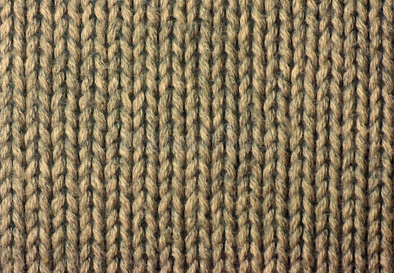 Download Knitting stock image. Image of string, variation, effects - 28469109