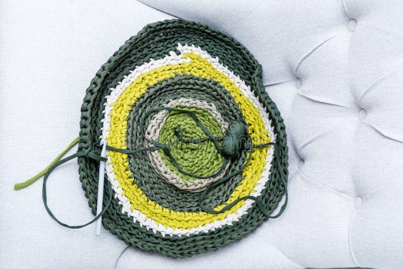 Crochet plant | Blumen häkeln, Kaktus häkeln, Stricken und häkeln | 533x800