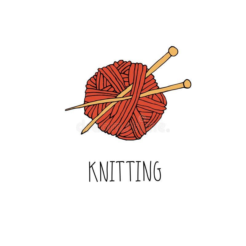 Crochet Logo Stock Illustrations – 1,210 Crochet Logo Stock ... | 800x800