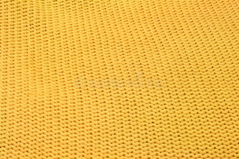 Download Knitting texture stock photo. Image of knit, textile - 16918414