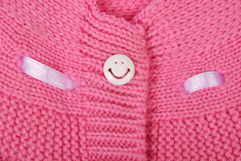 Knitting. Texture stock photography
