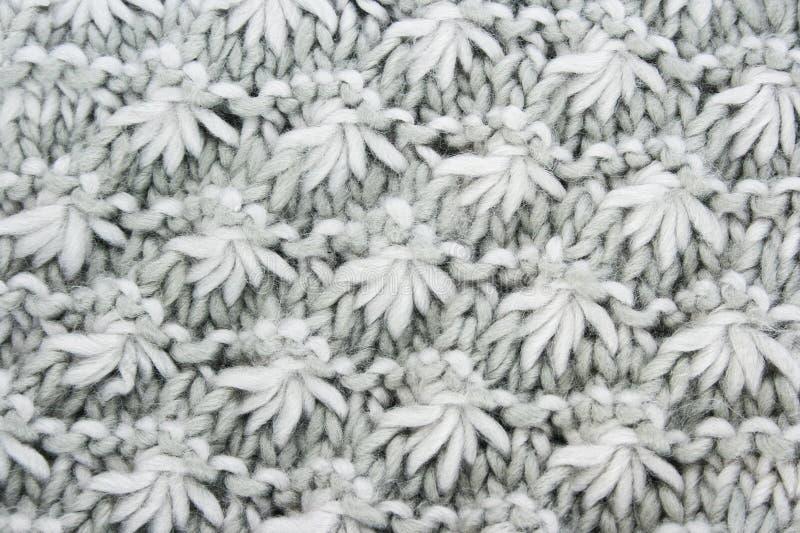knitwear fotografering för bildbyråer