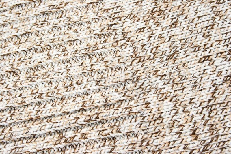 knitwear fotografia royalty free