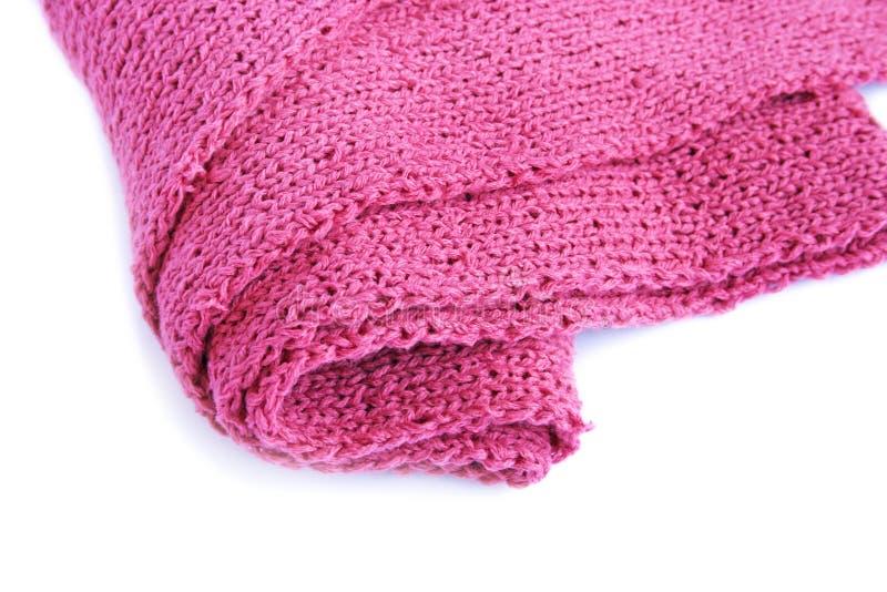 knitwear obrazy stock