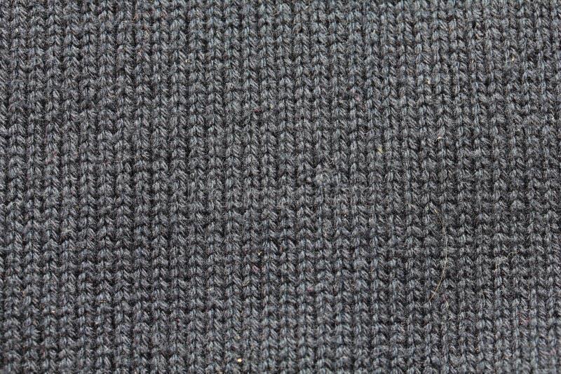 knitwear fotografía de archivo libre de regalías