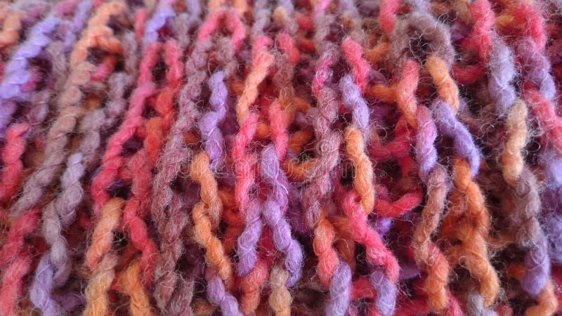 knitwear fotos de archivo libres de regalías