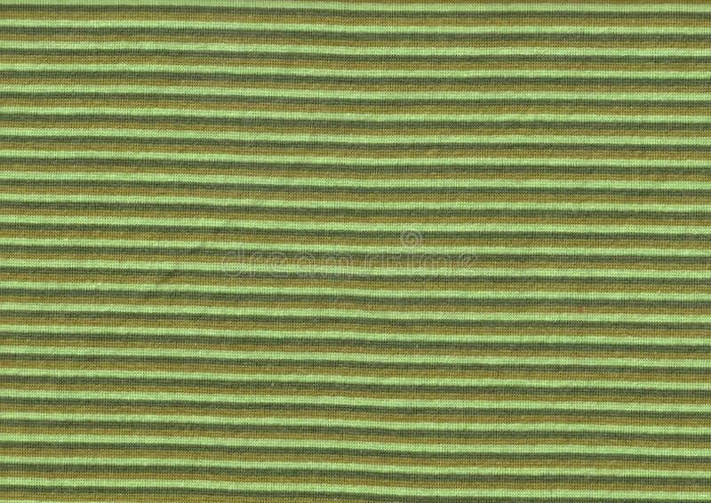 knitwear royaltyfri bild