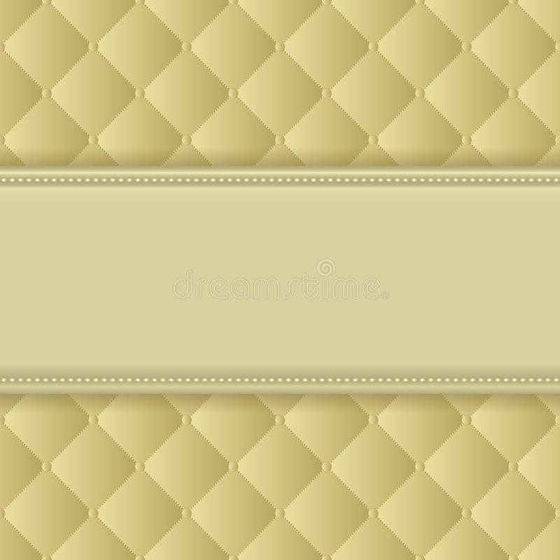 knitwear royalty ilustracja