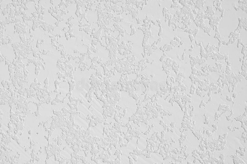 Download Knockdown texture stock image. Image of ceilings, techniques - 14874657