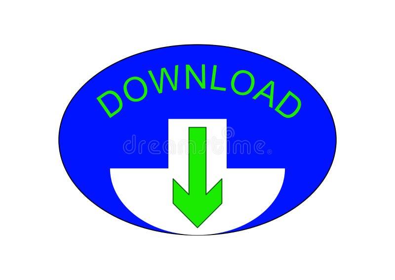 Knoop: Download vector illustratie