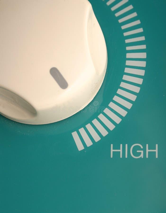Download Knopf stockbild. Bild von schauzeichen, hoch, messen, skala - 31143