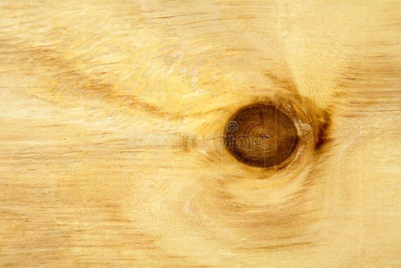 Download Knot stock image. Image of closeup, macro, plank, hardwood - 14272037