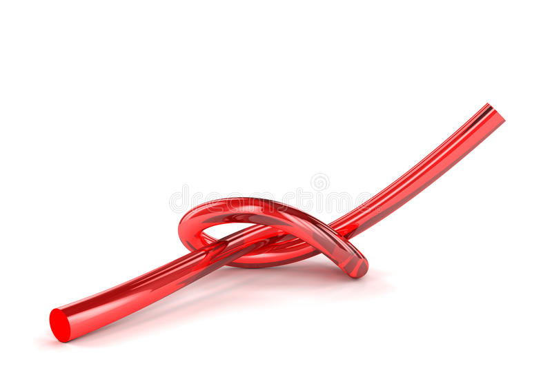 Download Knot Stock Images - Image: 15606144