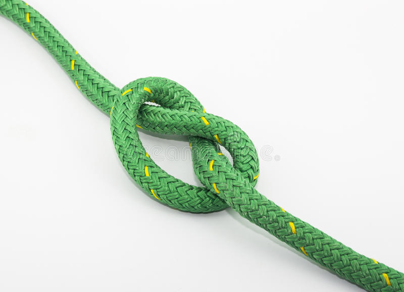 Download Knot Stock Images - Image: 28943934