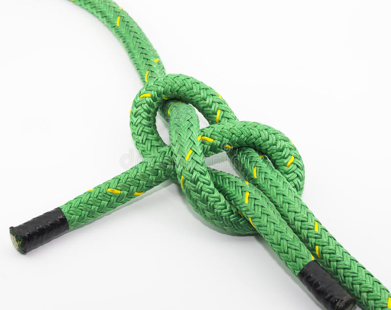Download Knot stock photo. Image of colour, seamanship, knot, abstract - 28943938