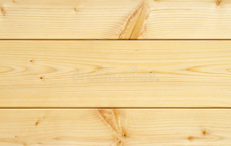 knotholes доски некоторая древесина стоковое фото rf