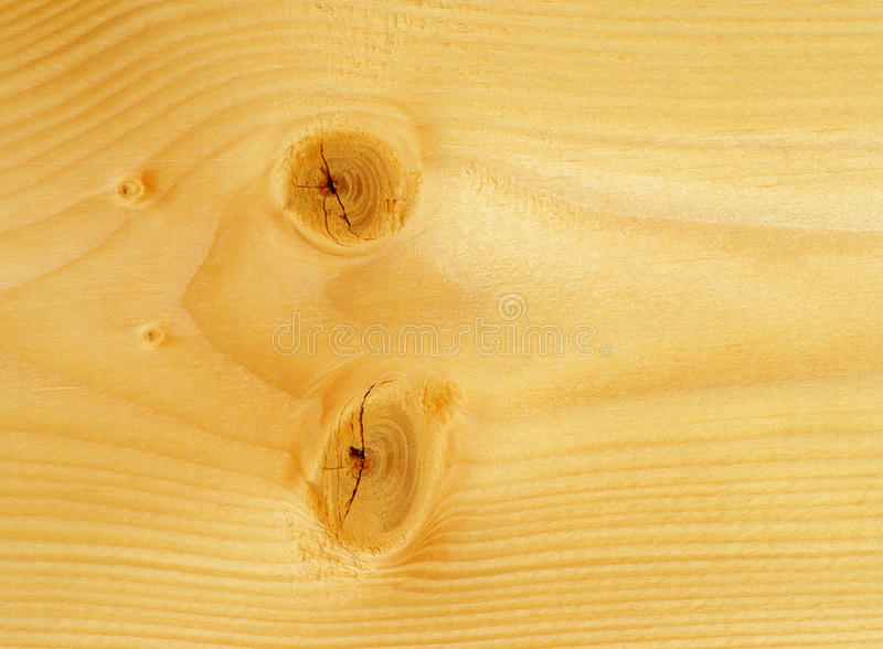Download Knotholes on Wood Board stock photo. Image of plank, knot - 17197672