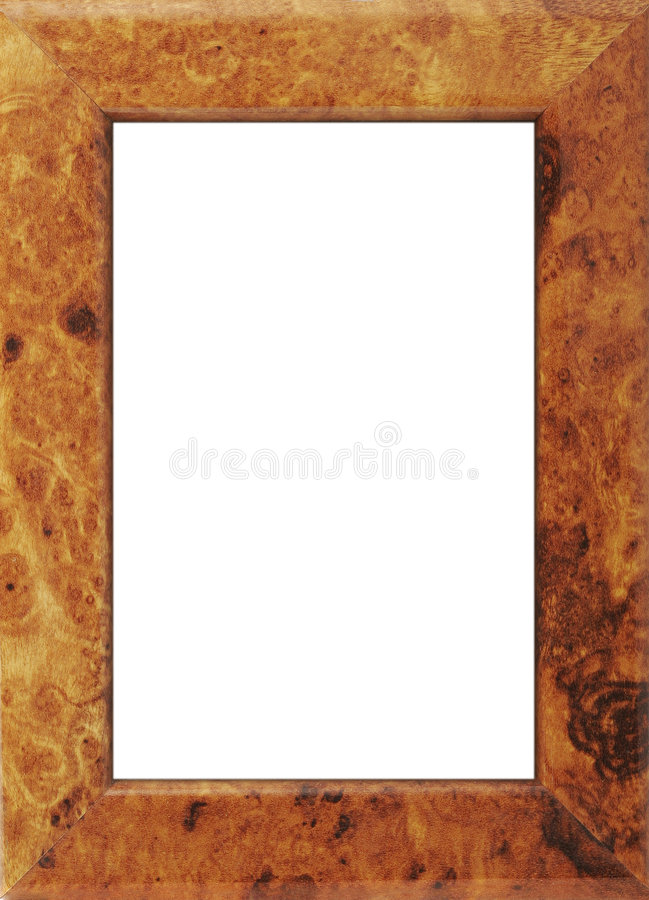 Free Knotted Picture Frame Stock Photos - 129583