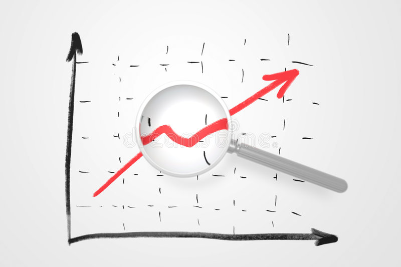 Download Know your weaknesses stock illustration. Illustration of increase - 118583