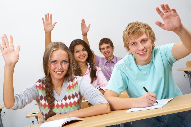 Download Knowledge Stock Photos - Image: 15857813