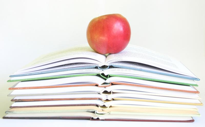 Knowledge stock images