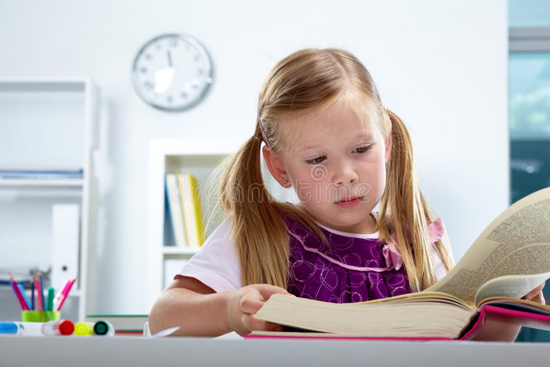 Download Knowledge stock photo. Image of education, caucasian - 23780842