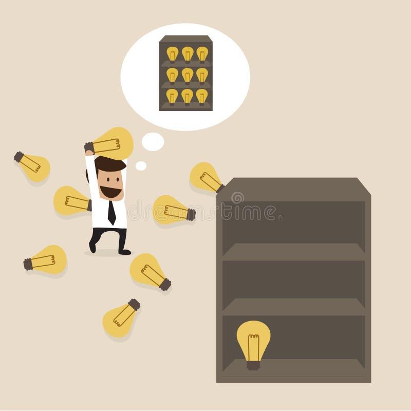 online zielgruppenmarketing für finanzdienstleister mit system erfolgreich