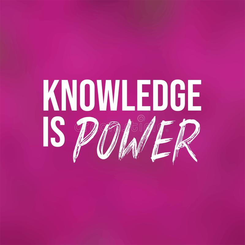 Knowledge Power Quote Stock Illustrations 160 Knowledge Power Quote Stock Illustrations Vectors Clipart Dreamstime