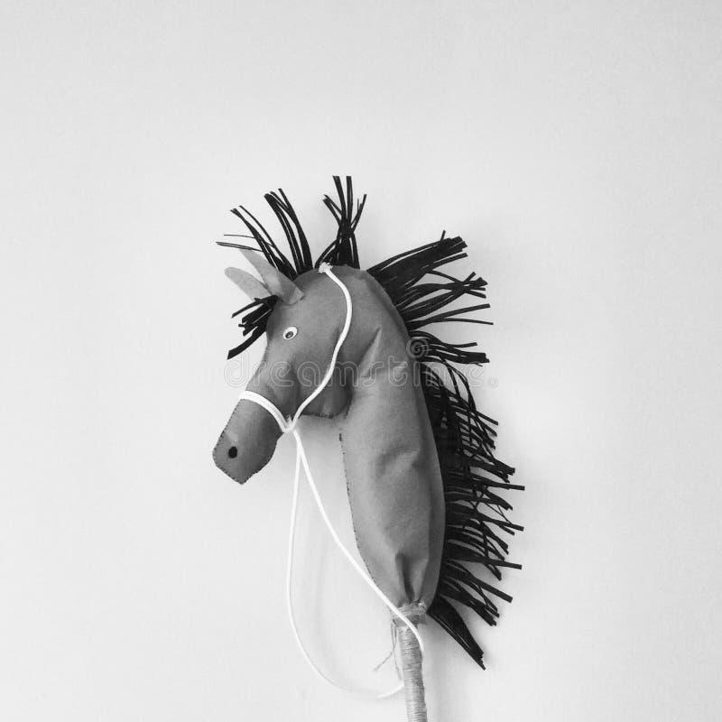 Koń obraz stock