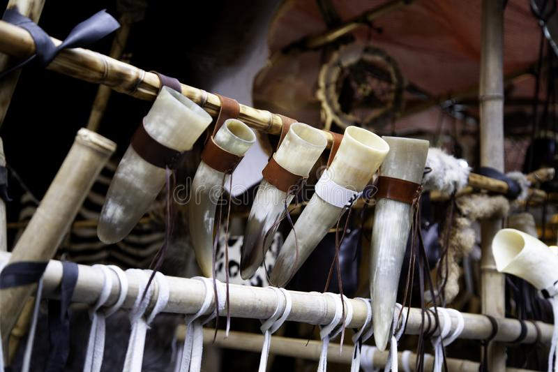 Kość słoniowa obrazy stock